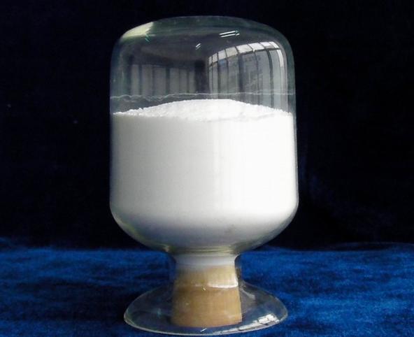 高温氧化铝